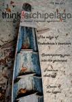 think archipelago v2 May 2013