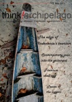 think archipelago v2 May 2013