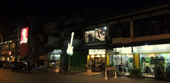 Shops in Losari