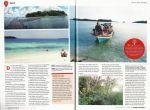 Pulau Sepa, Jakarta, Travel Fotografi magazine
