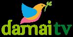 LOGO DAMAI TV_HIGHRESS-01