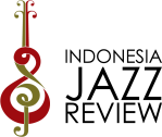indojazzreview utuh-logo