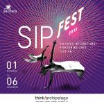 web-banner-sipfest-on-think-archipelago