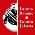 Instituto Italiano di Cultura Jakarta