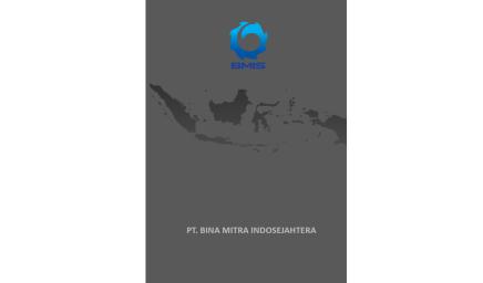 PT Bina Mitra Indosejahtera companyprofile