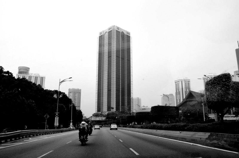 Bangunan UMNO