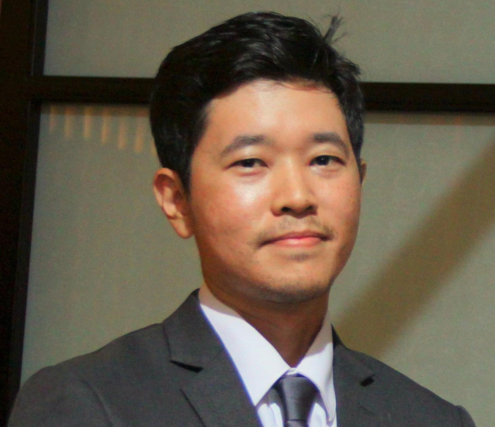 Purnadi Phan, B.Ed, CSE